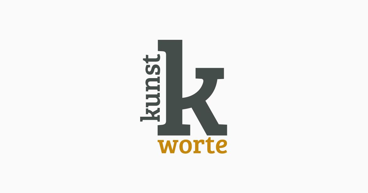 Gegen Wortart
